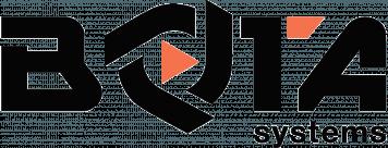 Logo of Bota Systems
