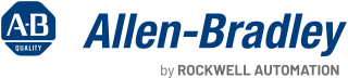Allen-Bradley by Rockwell automation