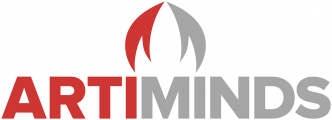 Logo of Artiminds