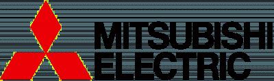 Mitsubishi Logo 2