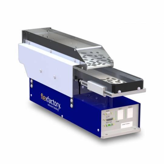 flexfactory anyfeed SXM100 feeder