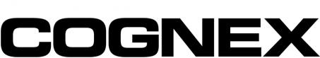 Logo of Cognex