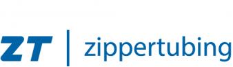 Logo of Zippertubing
