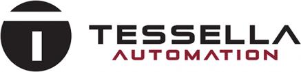 Tessella Automation's logo