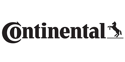 Logo of Continental