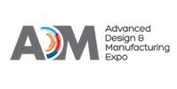 advanced design & manufacturing expo